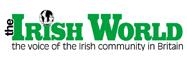 The Irish World
